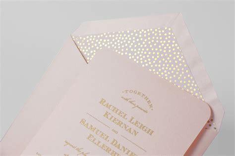 Wedding Invitations Richmond Va by Papeterie Richmond Va Wedding Invitations And Paper Goods
