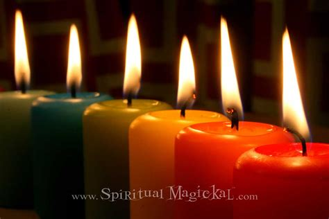 advent meaning in hindi candles meaning in birthday best candle 2018