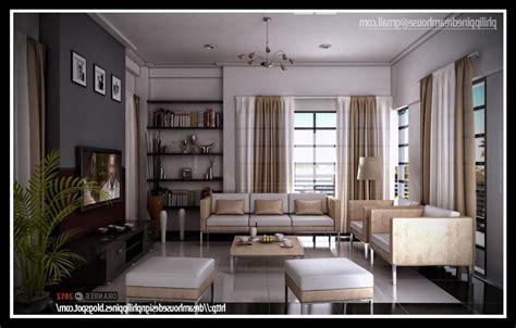 Living Room Designs Philippines Living Room Design Photos Philippines