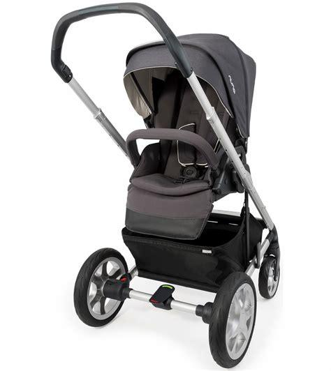 Stroller Nuna Mixx Copper nuna mixx stroller slate