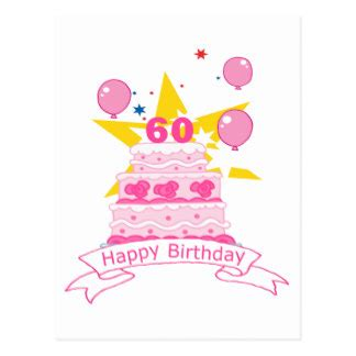 60 year old birthday pics happy birthday 60 years old cards zazzle