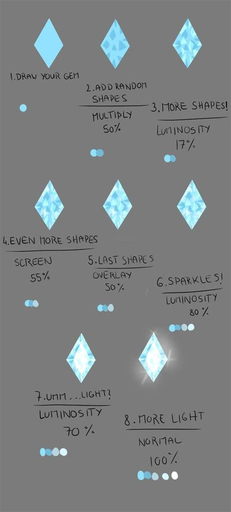 inkscape tutorial shading drawn gems famous pencil and in color drawn gems famous
