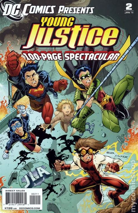 justice books dc comics presents justice 2010 dc comic books