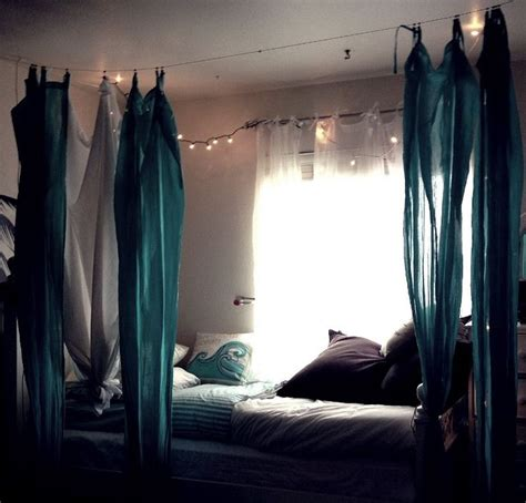 teen bedroom curtains 1000 images about hipster bedroom on pinterest hipster bedrooms bedrooms and dorm room