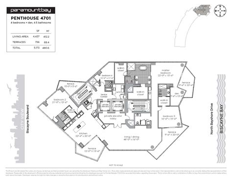 bayshore park floor plan 100 bayshore park floor plan apartments for rent in