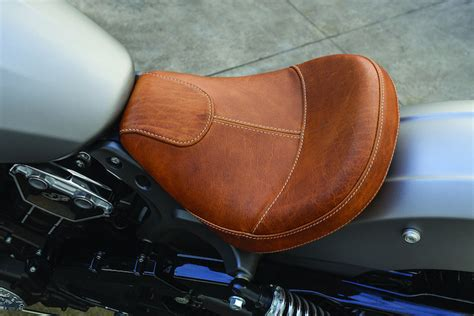 leather motorcycle seat upholstery women riders now motorcycling news reviews