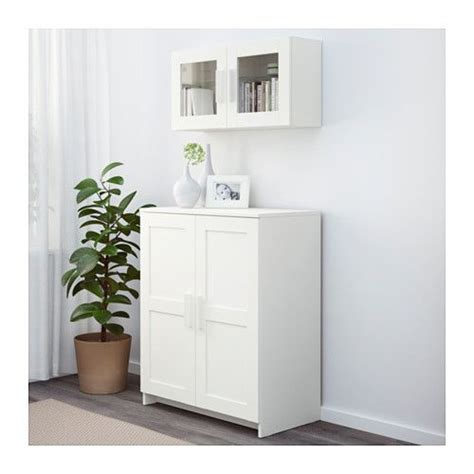 ikea brimnes armoire brimnes 附門收納櫃 白色 ikea interior design pinterest
