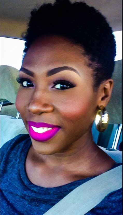 celebrities with natural twa hairstyles 2014 510 best images about short natural hair and tapered too