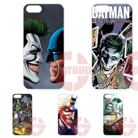 popular batman comic book buy cheap batman comic book lots from china batman comic book