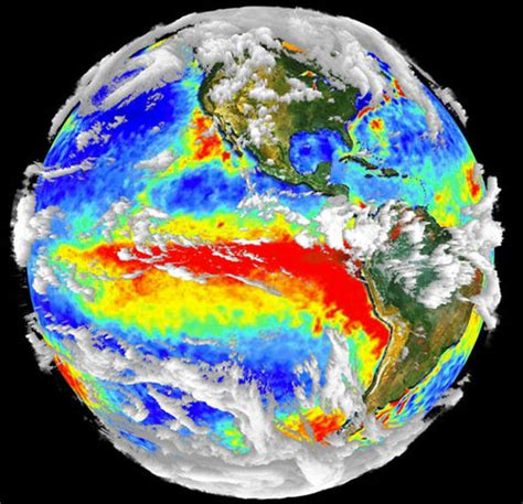 weather pattern history heavy snow warning worst el nino in recorded history
