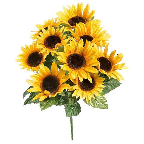 imagenes de flores variadas gifs im 193 genes de flores variadas