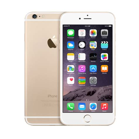 Iphone Se 128gb Grey Gold Silver Garansi Apple Original 1 Th Bnib harga iphone 6s garansi internasional harga c