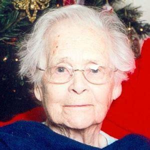 Josephine Tantillo Obituary Carmon Community Josephine Baracchi Obituary Locks Connecticut