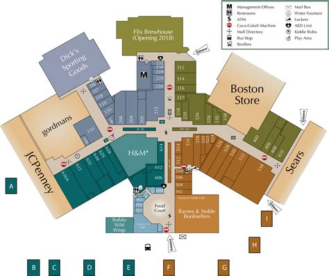 centre bell floor plan 100 centre bell floor plan florida panthers seating