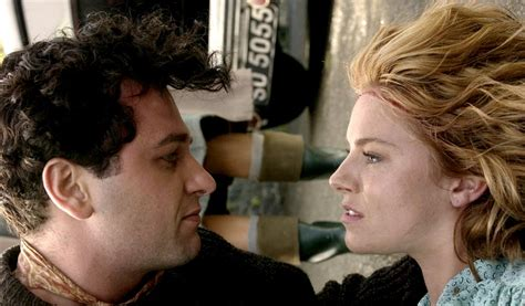 matthew rhys edge of love the edge of love picture 4