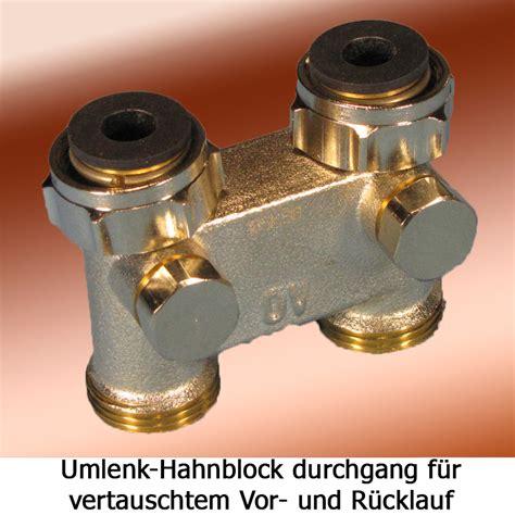 Dusche Wird Nicht Warm by Einrohrheizung Heizk 246 Rper Wird Nicht Warm Abdeckung