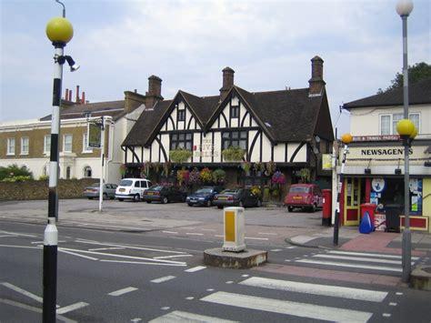 buy house bromley history oakley house bromley louisiana bucket brigade