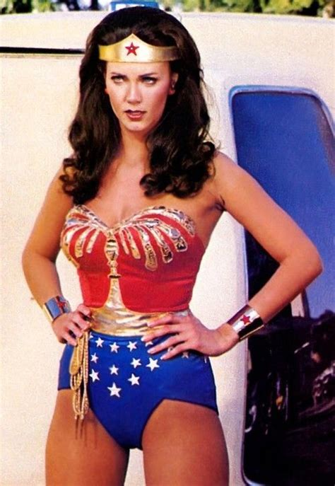 google images wonder woman 1000 images about cosplay on pinterest wonder woman