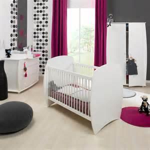 chambre d enfant les plus jolies chambres de b 233 b 233 une