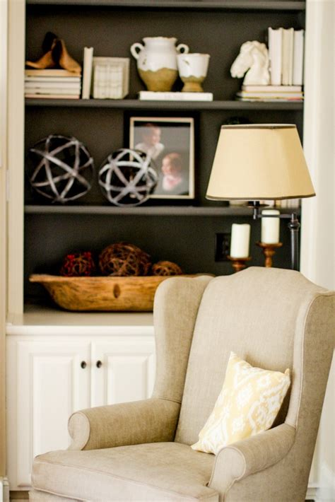 keeping room furniture our old house tour domestic charm