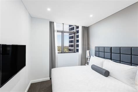 one bedroom luxury suite 1 bedroom luxury suite church street parramatta