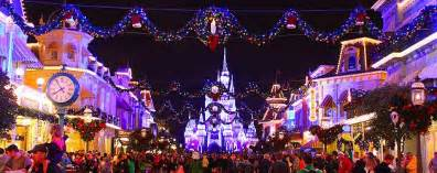 mickeys very merry christmas party 2015 live pictures