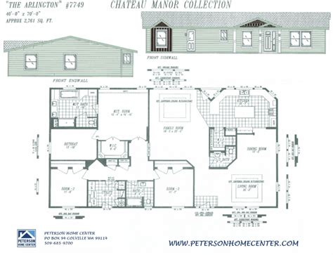 marlette homes floor plans 30 pictures marlette floor plans kelsey bass ranch 15147
