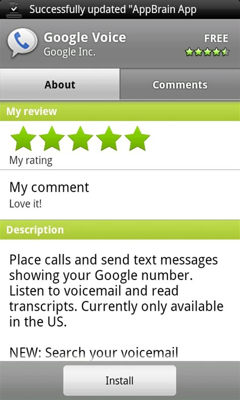 how to check voicemail on android how to check voicemail on android 28 images at t visual voicemail android apps on play
