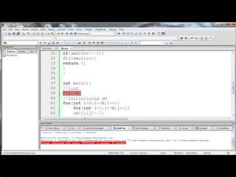 coding shortest path 최단경로검색 다익스트라 알고리즘 python 상상개발자 doovi