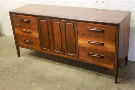 Broyhill Emphasis Dresser hermans steel garage broyhill emphasis dresser or buffet