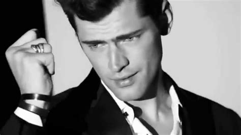 sean opry one million by paco rabanne 2015 youtube sean o pry one million man show by paco rabanne 2015