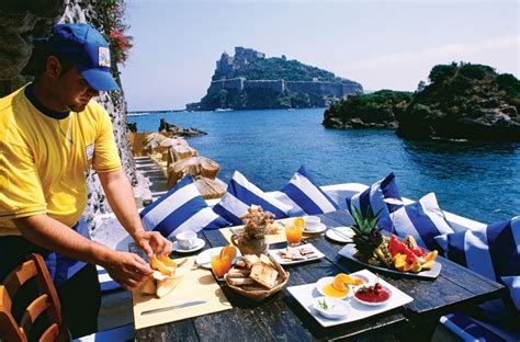 ristorante il giardino visit ischia ristorante il giardino