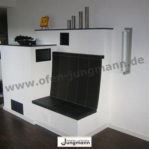Kaminofen Mit Sitzbank by Referenzen F 252 R Kamine Kaminbau Ofen Kaminofen In