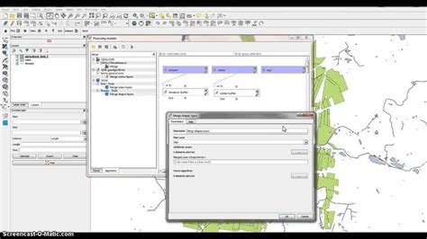 qgis tutorial parcel editing 18 best how to qgis images on pinterest maps cards and