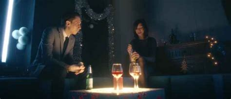 black mirror christmas black mirror a look at modern day paranoia the artifice