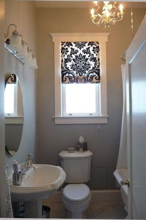 Small Bathroom Designs Pictures 2010 Window Treatments For Small Bathroom Windows Bedroom