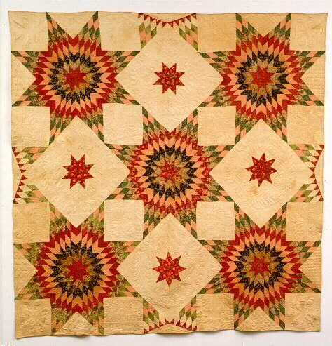 17 best images about chicken coop quilt block patterns on