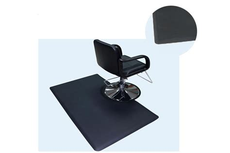 Hair Stylist Floor Mats by Salon Anti Fatigue Floor Mats