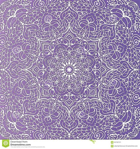 pattern html form tracery violet wallpaper background floral pattern in the