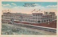17 best images about galveston on house