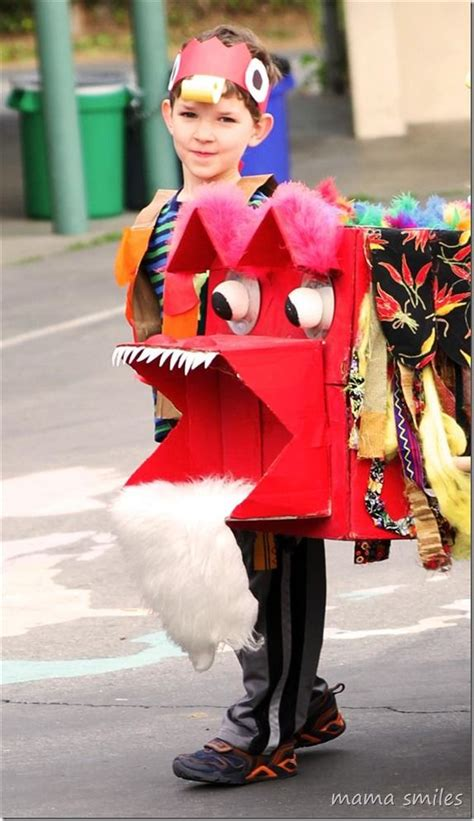 new year parade costume 19 best parade images on new