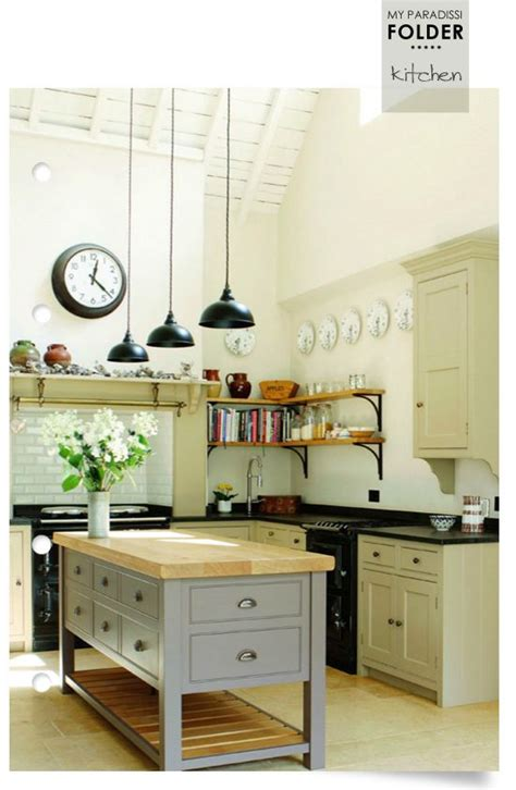 english country kitchen cabinets 25 best ideas about english country style on pinterest