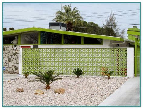 decorative blocks for garden walls decorative concrete blocks for garden walls