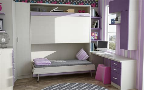 tiende tu cama y otros pequeã os hã bitos que cambia edition books modelos de literas si estos dos modelos de camas y