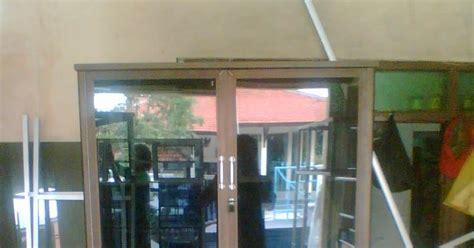 Etalase Aluminium Semarang etalase alumunium i etalase toko i lemari etalase i rak