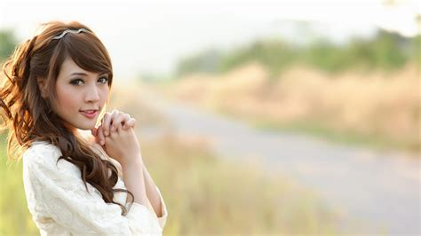 wallpaper hd quit girl photo collection asian girl wallpaper 1080p