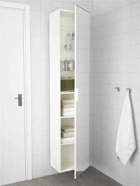 Ikea Badezimmer Siphon by Die Besten 25 Badezimmer Spiegelschrank Ikea Ideen Auf