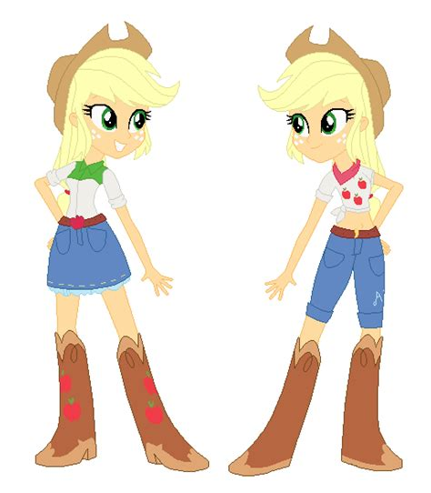 mlp applejack human mlp human applejack www imgkid com the image kid has it