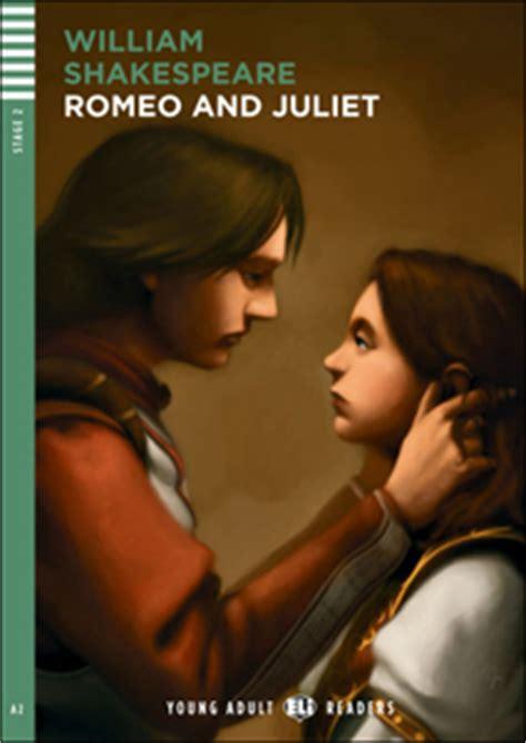 libro romeo and juliet eso romeo and juliet allforschool libros juegos y recursos para el profesor y material didactico
