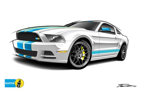 Add A Sweepstakes - win a rad ride in bilstein quot just add quot sweepstakes eurotuner